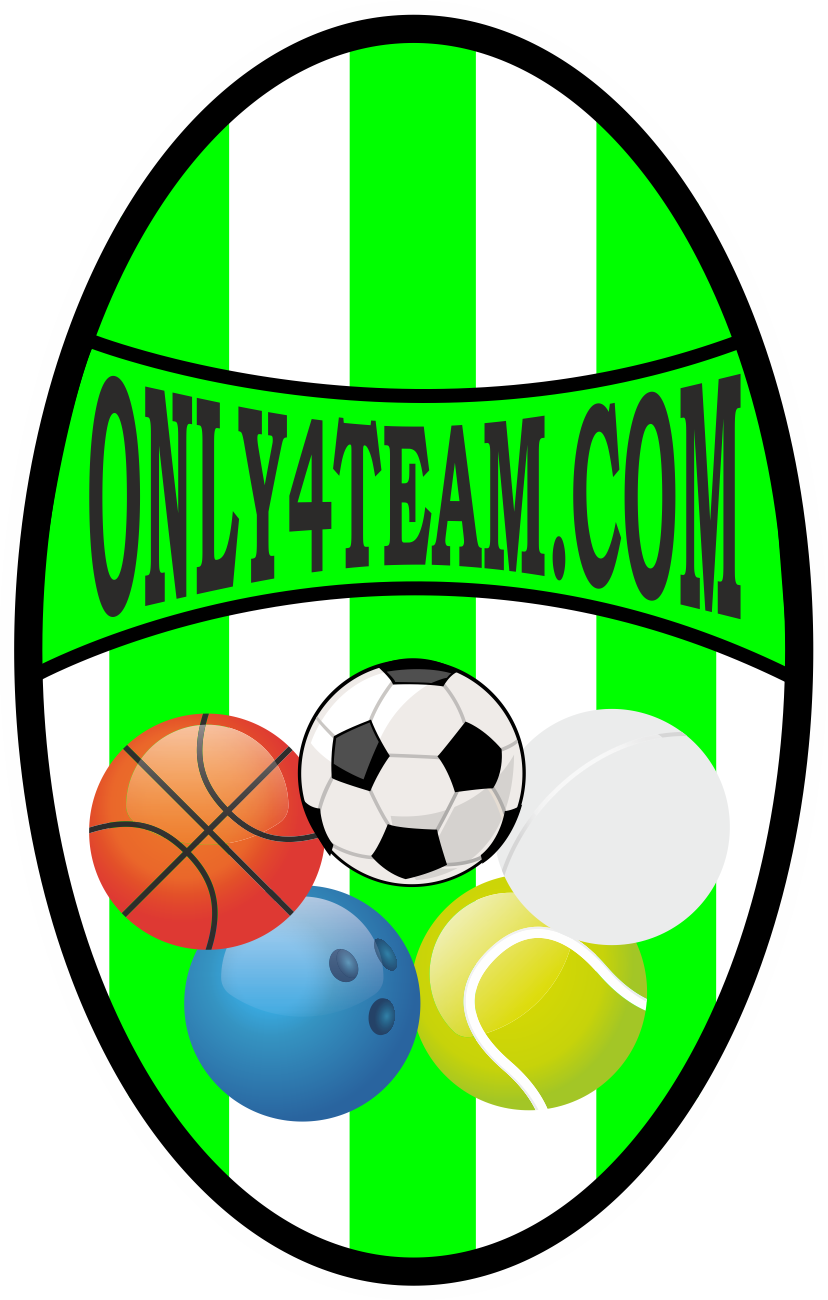 demo/img/opponent_172logo.png